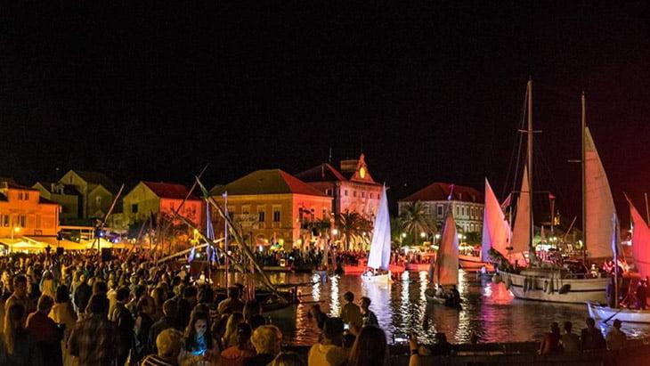 Hvar Summer Festival